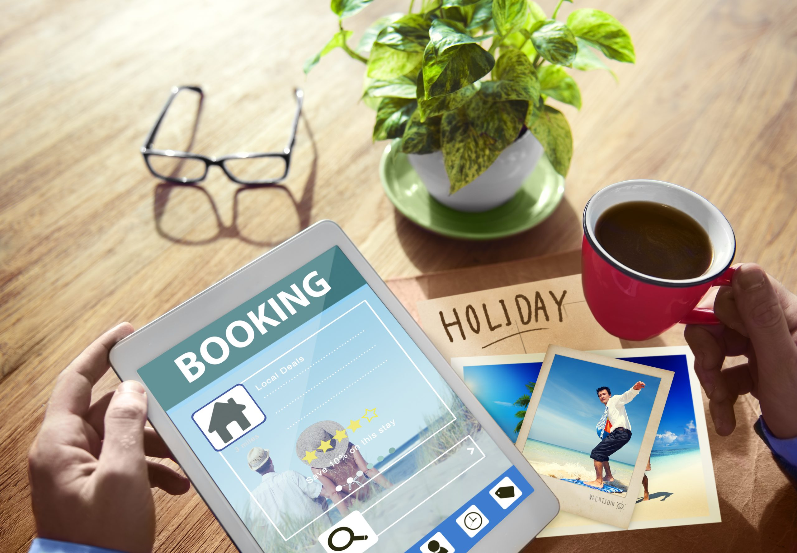 Affordable Travel Destinations for Students